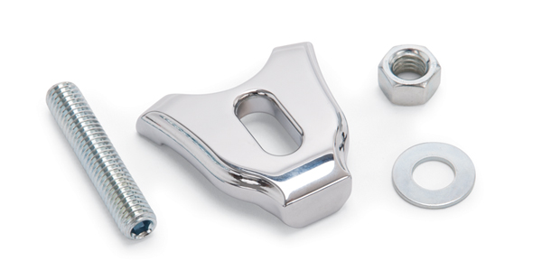 Mechanical Guidelines for Different Fasteners