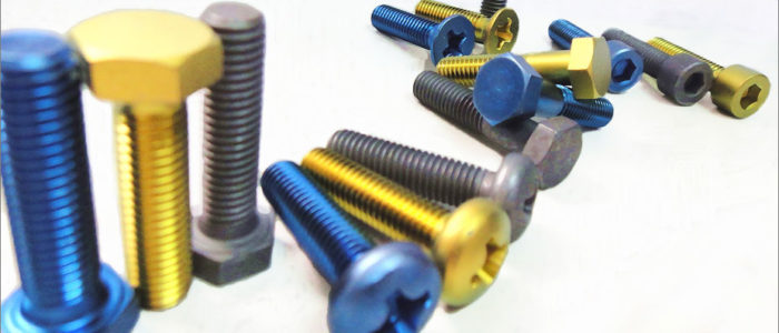 essence of fasteners in construction