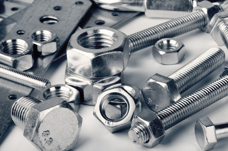 fasteners capability