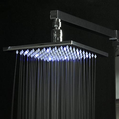 shower heads control