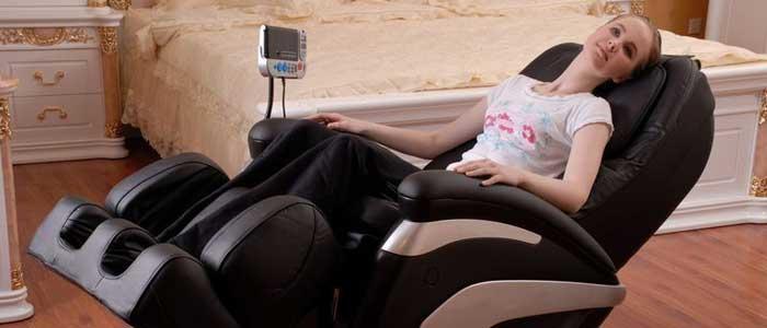 Buy Massage Chair Online