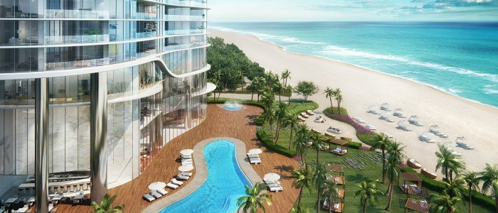 Buy Park Colonial Chip Eng Seng Condo