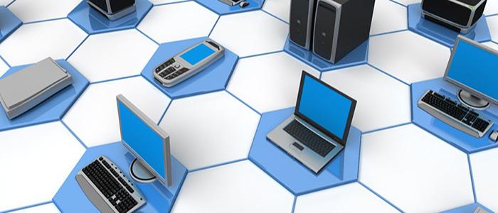 Private Internet Protocol