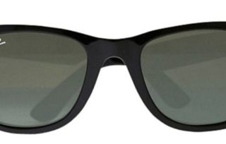 Buy Ray Ban Clubmaster Sunglasses