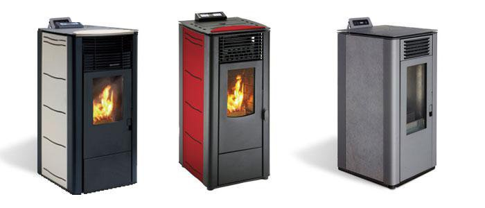 Using A Portable Heater