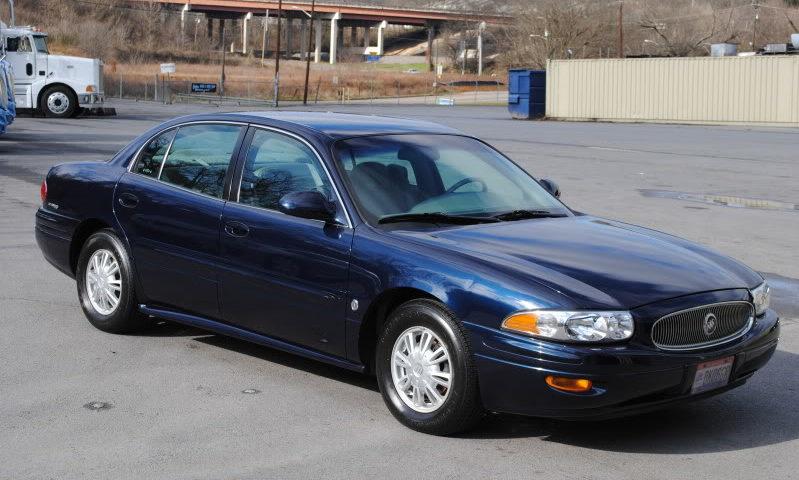 Buying A Used Car In Bulgaria
