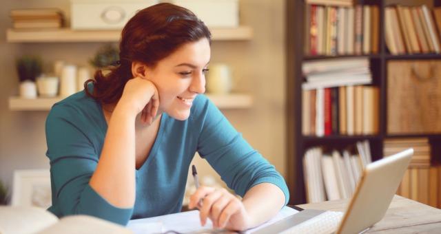 legitimate educational courses online