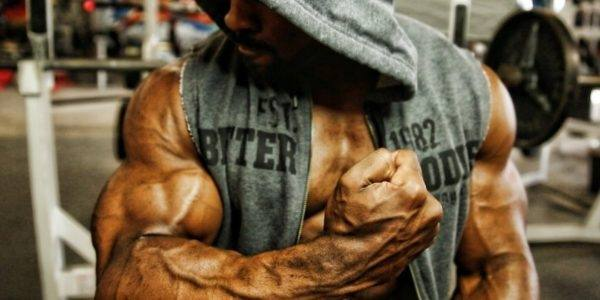 Understanding Testosterone Booster
