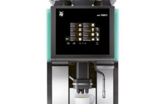 ESPRESSO COFFEE MAKER UNDER 200