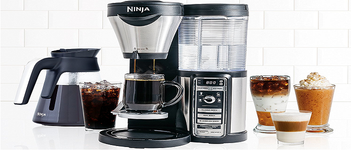 High-Quality Coffee At A Cheap Price