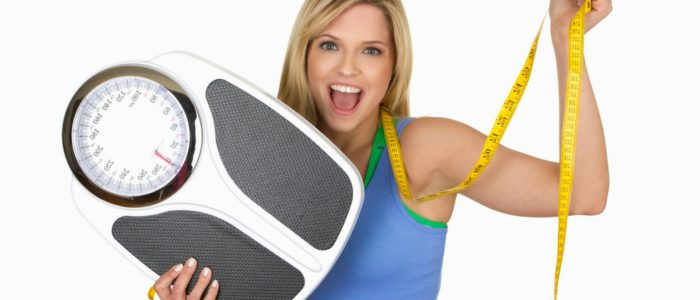 Lose Your Weight Not The Confidence!