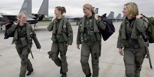 Best Protective Soldier Equipment
