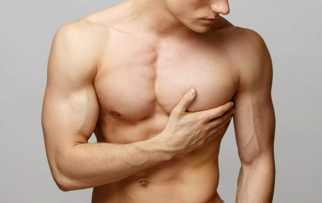 Gynexol Reviews Best Gynecomastia Removing Cream