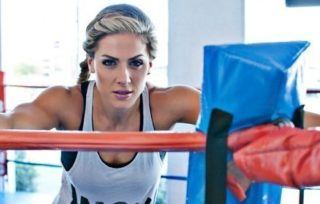 Why Its A Good Idea To Hire A Personal Trainer