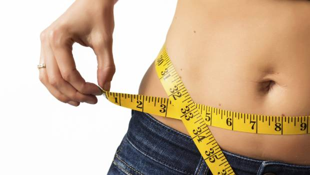 prescription weight loss drugs