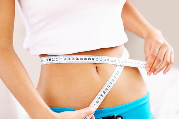 weight loss and nutritional supplements