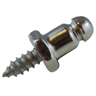 best fastener manufacturer