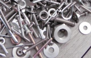 Tips to buy fastener online