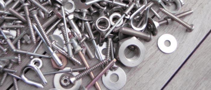 Tips to buy fastener online