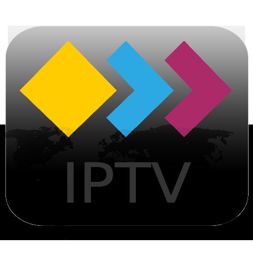 TV subscription companies
