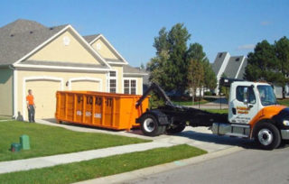 BENEFITS OF DUMPSTER RENTALS