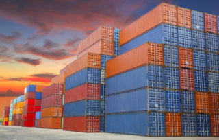 Container Shipping Rates – What You Must Know Before Buying Them