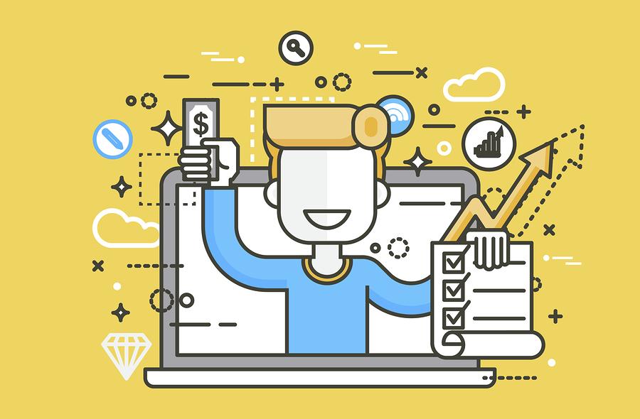 Digital Media Advisers