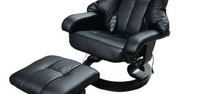 price details of the massage chairs
