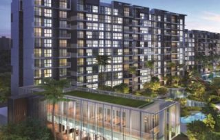 Your Complete Buying Guide To New Condo Unit In Singapore