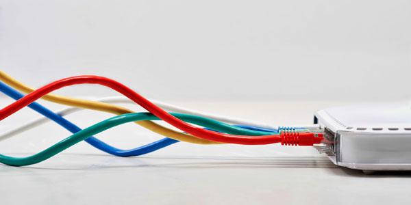 broadband deal