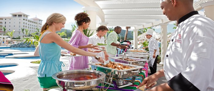 Reasons Why You Should Go On A Cooking Tour On Your Next Holiday