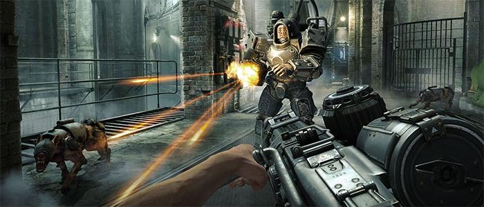 Online Games Of Korea