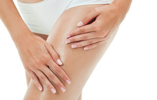 How Does FasciaBlaster Promotes Wellness?