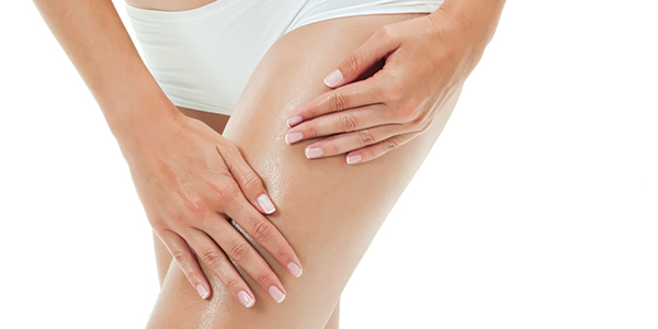 FasciaBlaster Promotes Wellness