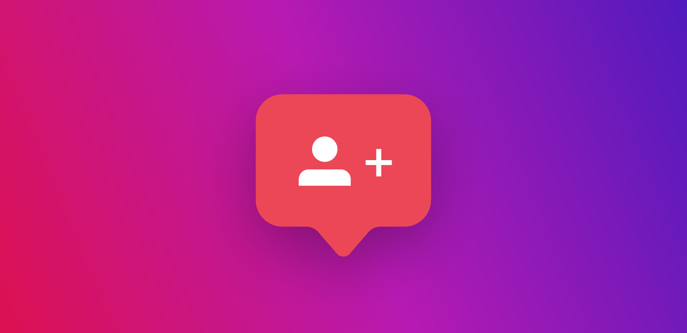 increase the audience for your Instagram