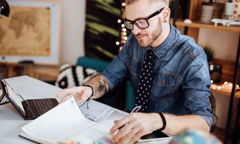 finances-millennials-nest-egg-build-one