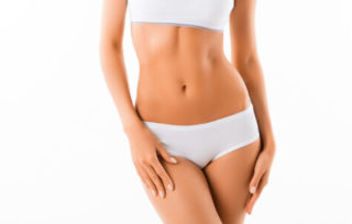 made simple with Fasciablaster