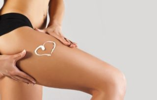 FASCIA AND CELLULITE