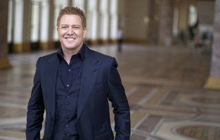 Relativity Media: Essential Film Production Company