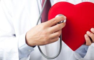 Great Impacts of Vascular Ultrasound on Cardiac Health