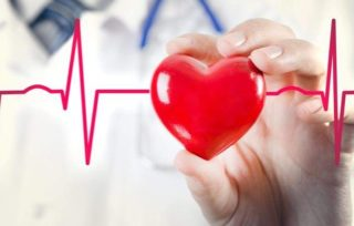 Get High Class Treatment for Heart Disorders in Washington DC