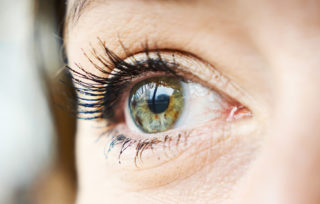 Describing the Laser Vision Correction Surgery