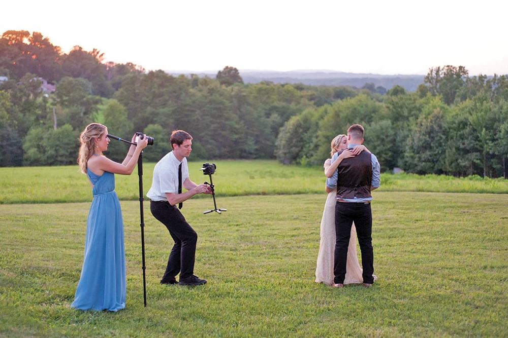 photography jobs