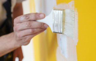 make your dull house bright but also make it look attractive and appealing.