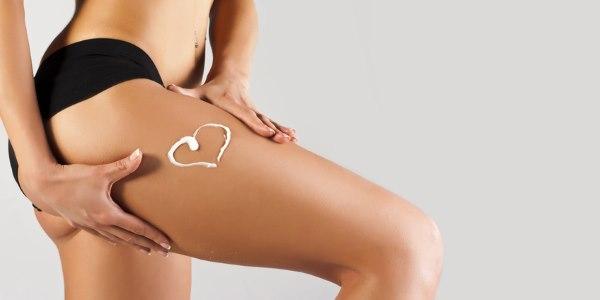 Reduce Development of Cellulites