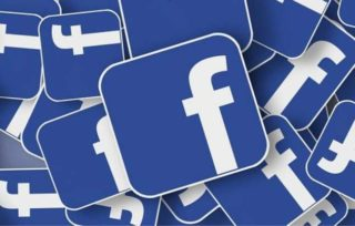 Some of the advantages of using social media platforms