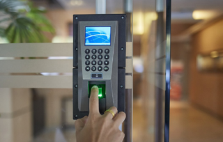 Effective Services For Access Control Systems In Chicago