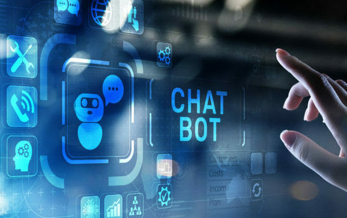 reliable conversational AI