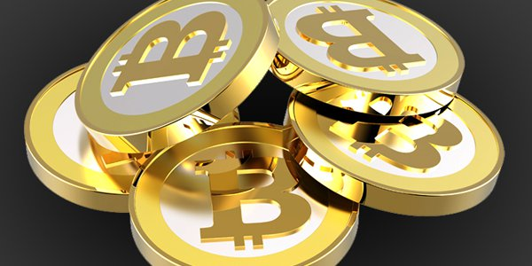 gamble with the bitcoin