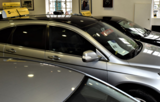 A Guide To Buy Used Cars In Yakima